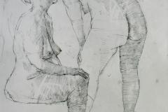Pencil A3